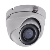 2 MP Turbo HD видеокамера Hikvision DS-2CE76D3T-ITMF