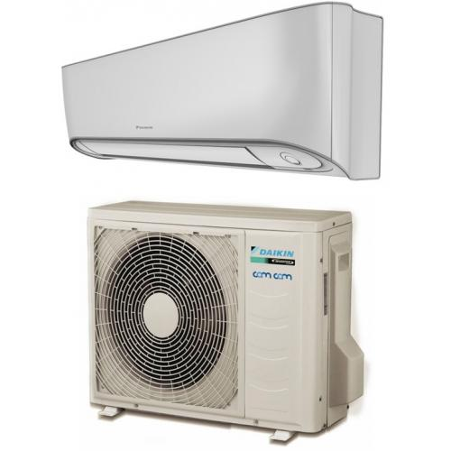 Кондиционер Daikin FTXK35AS/RXK35A