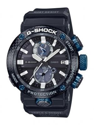 25851c835cd9 Наручные Часы | AVTOMARKET