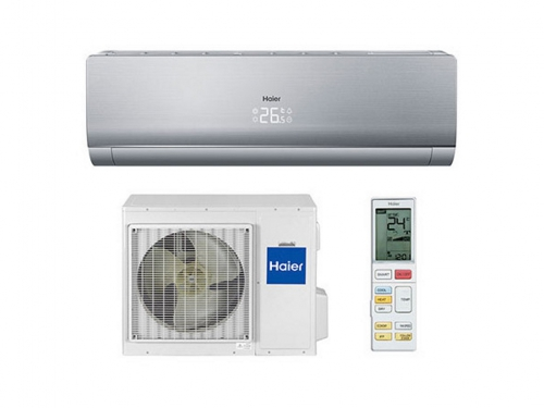 Haier AS12NS1HRA-GU/1U12BS3ERA (Lightera Super Match)