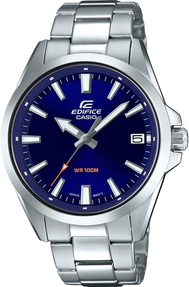 Casio EFV-100D-2AVUEF