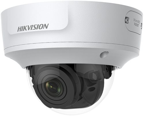 Hikvision DS-2CD2783G1-IZS (2.8-12 мм)