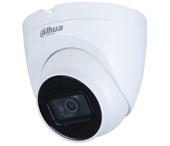 Dahua DH-IPC-HDW2531TP-AS-S2 (2.8мм)