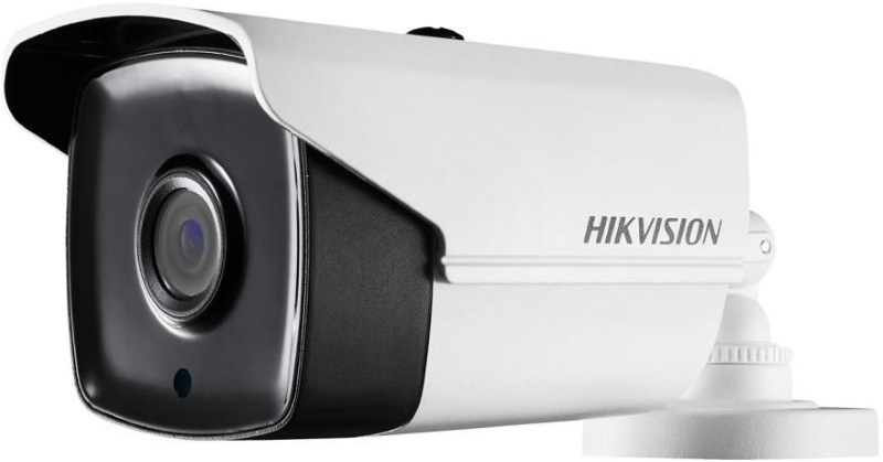Hikvision DS-2CE16D0T-IT5F 3.6 mm