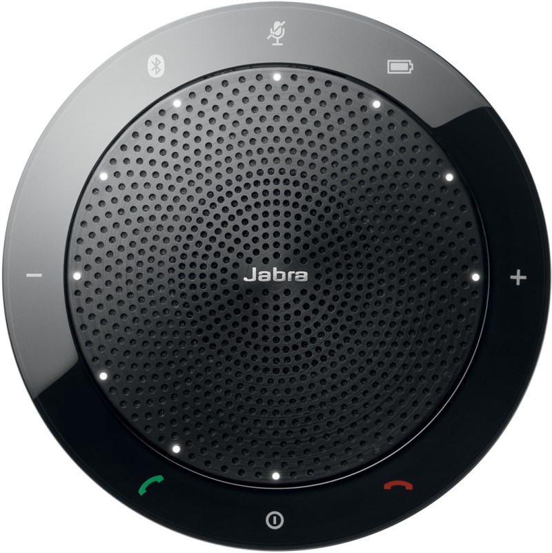 Jabra Speak 510 MS 7510-109
