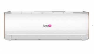 Кондиционер IDEA ISR-09HR-PA7-N1 ION