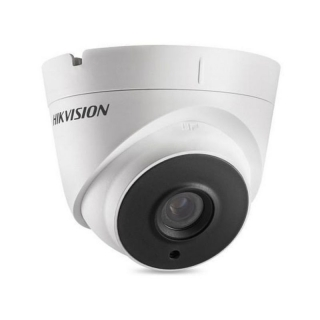 2 Мп Turbo HD видеокамера Hikvision DS-2CE56C0T-IT3F (3,6 мм)