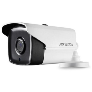 Turbo HD видеокамера Hikvision DS-2CE16C0T-IT5 (6 мм)