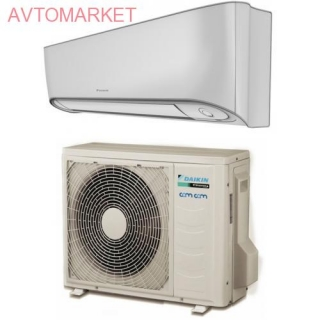 Кондиционер Daikin FTXK50AS / RXK50A