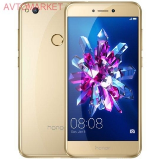 Huawei Honor 8 Lite 32GB/4GB Gold