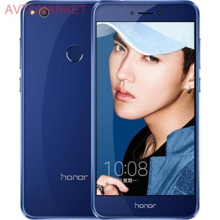 Huawei Honor 8 Lite 32GB/4GB blue
