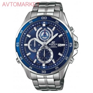 Casio Edifice EFR-547D-2A