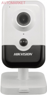 Hikvision DS-2CD2463G0-I 2.8 mm