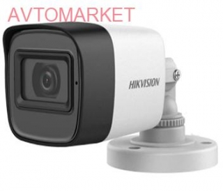 Hikvision DS-2CE16H0T-ITFS (3.6 ММ)