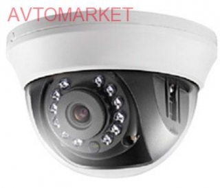 Hikvision DS-2CE56D0T-IRMMF (3.6 мм)