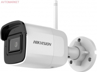 Hikvision DS-2CD2041G1-IDW1 (2.8 мм)