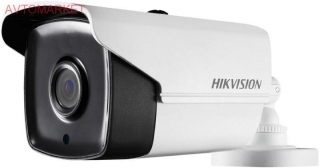 Hikvision DS-2CE16D0T-IT5F (6 мм)