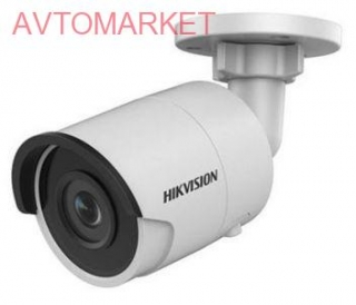 Hikvision DS-2CD2045FWD-I (2.8 ММ)