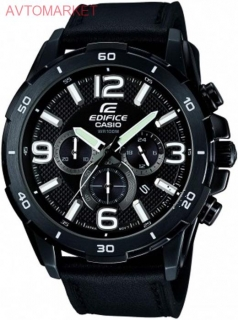 Casio EFR-538L-1AVUEF