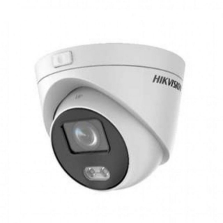 4 Мп ColorVu IP видеокамера Hikvision DS-2CD2347G3E-L (4 мм)
