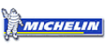 slide /fotky16387/slider/michelin.png