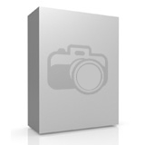 Casio EFR-547D-1AVUEF
